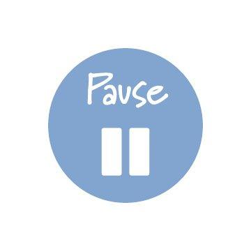 Pause_72